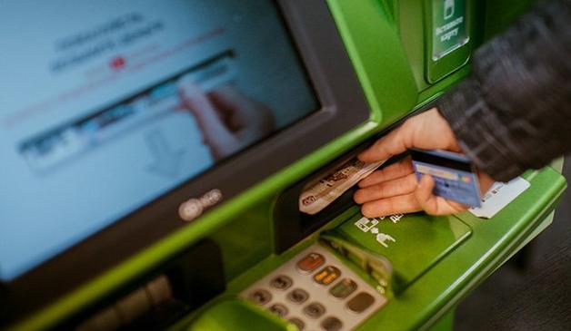 Клиент всегда не прав или как аферисты кинули Сбербанк на 6 млрд, которые оплачивают клиенты