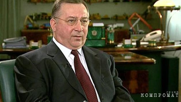 """Опять скандал. """"Транснефть"""" скрывала налоговые платежи в бюджет республики Казахстан"""