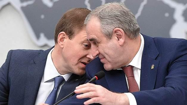 Аману Тулееву предложили переизбраться на общих основаниях