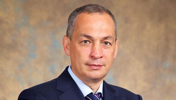 Обыски в администрации Серпуховского района Московской области могут привести к возбуждению уголовного дела в отношении главы района Александра Шестуна