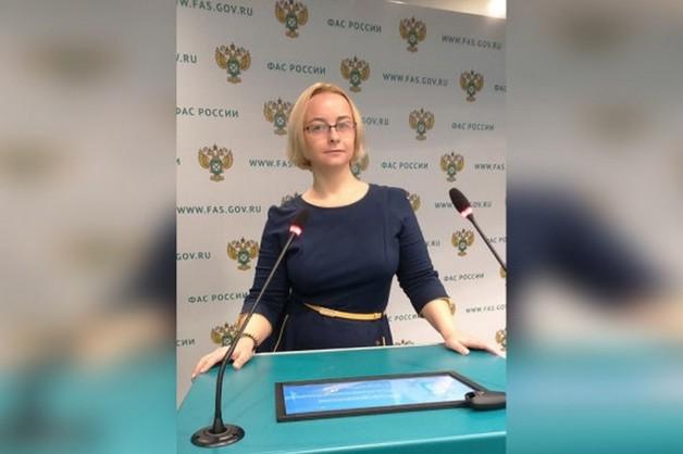 У завкафедрой Московской академии СК нашли поддельный диплом доктора наук и аттестат доцента