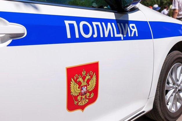 В России 5 работников ресторана погибли в канализации