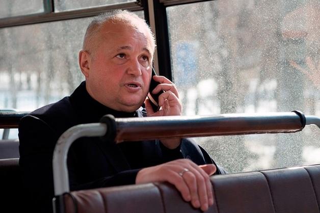 Сменивший Тулеева на посту главы Кузбасса Цивилев уволил четырех замов