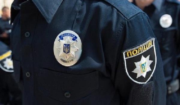 В Киеве угнали машину Медведчука