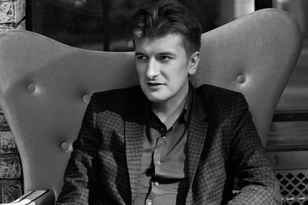 Писавший о российских наемниках журналист умер при загадочных обстоятельствах