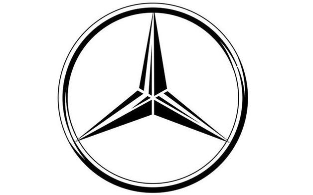 Mercedes-Maybach показал новую роскошную модель
