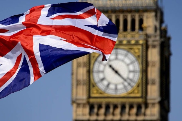 Великобритания готовит санкции против ряда российских олигархов