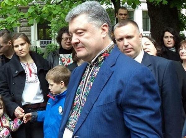 Выборы-2019: текущая рекогносцировка в Украине