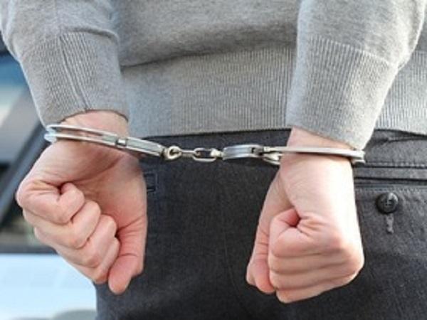 «Овощной» ставленник «воров в законе» арестован на дому