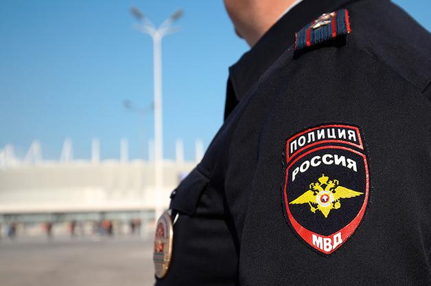 В Москве задержали руководителя НПФ по обвинению в хищении 1,5 млрд руб.