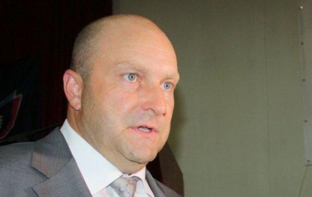 Одного из убийц мэра Старобельска приговорили к пожизненному
