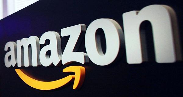 В России начали блокировать миллионы IP-адресов Amazon и Google