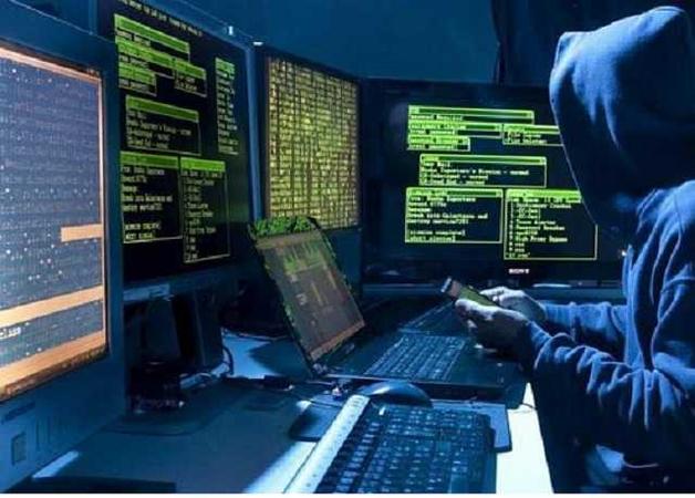Хакеры Путина нанесли мощный удар по всему миру
