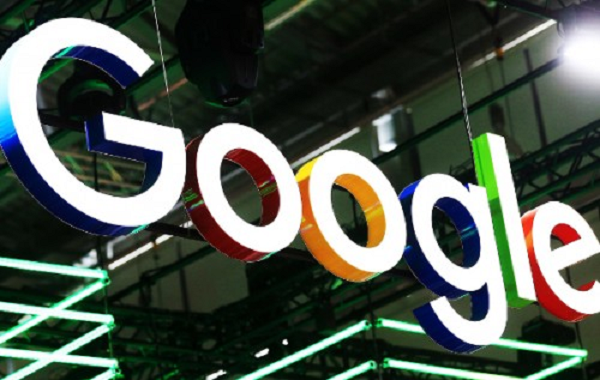 Google учится вычленять голоса отдельных людей в толпе
