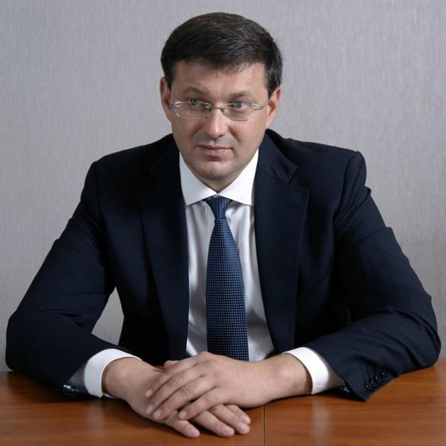 НАПК направило в суд 14 протоколов по мэру Броваров Игорю Сапожко