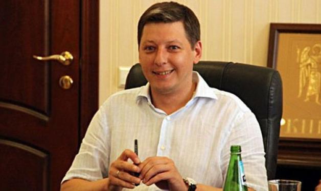 Доход семьи главы Шевченковской РГА значительно увеличился, но за счет заработка жены