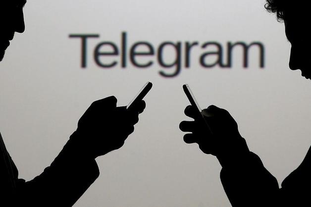 Роскомнадзор добьёт Telegram?
