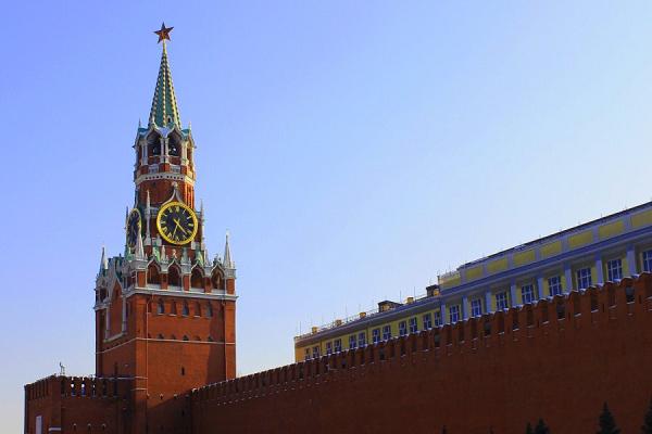 СМИ узнали о подготовке Кремля к санкциям США