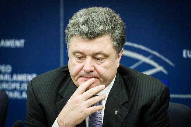«Куда все катится». Бывший глава АП Порошенко жалеет, что выбросил два года жизни