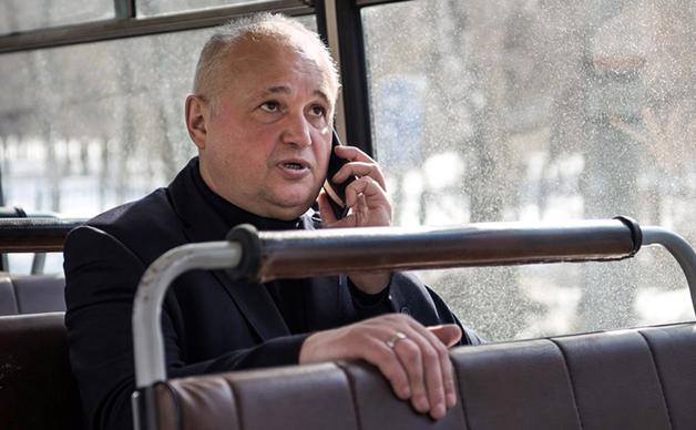 Чистка кадров: зачем новый глава Кузбасса уволил вице-губернаторов