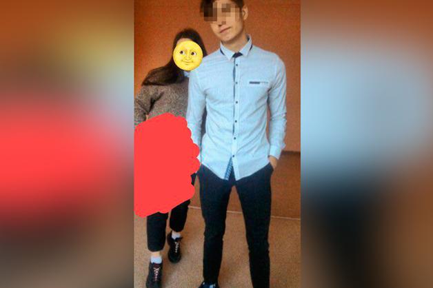 Напавший на школу в Стерлитамаке подросток оказался поклонником «Колумбайна»