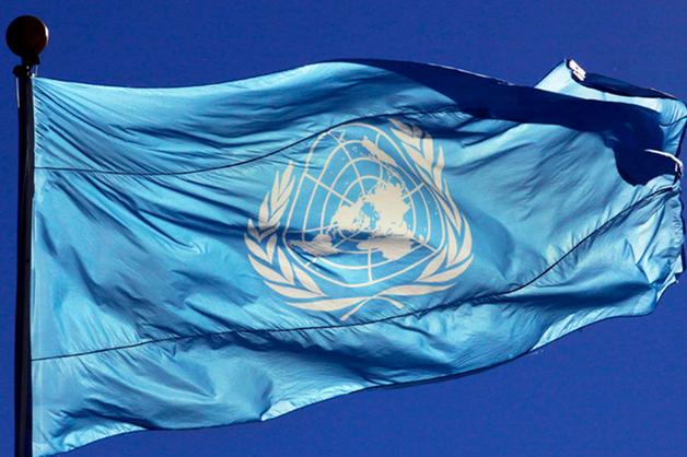 В ООН осудили блокировку Telegram в России