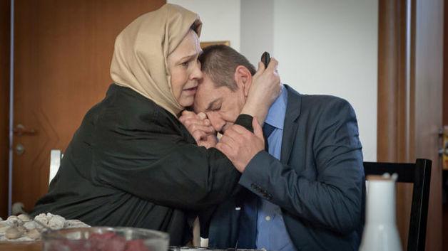 Начальники районов прячут деньги у мам. Сколько зарабатывают чиновники Киеве