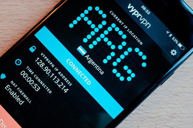 Росгвардия, полиция и Пенсионный фонд объявили тендеры по аренде VPN-сетей