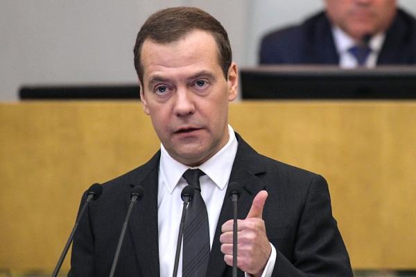 Минфин предупредил премьера о недополучении 204 млрд руб. от госкомпаний