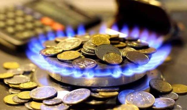 Повышение цены на газ коснется каждого украинца