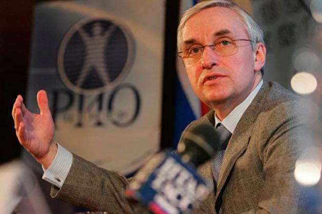 Президент Российского союза автостраховщиков раскритиковал Роскомнадзор