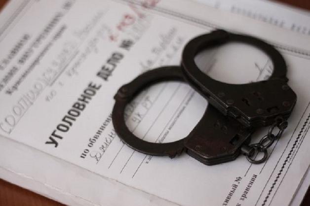 Экономиста банковского надзора ЦБ арестовали по делу о мошенничестве