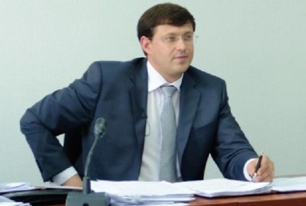 Городской голова Броваров выписал себе надбавки к зарплате