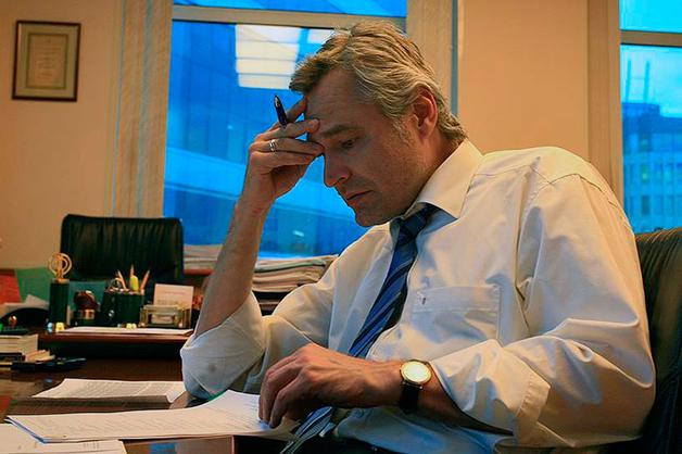Похитившим более 6 млрд «Роскосмоса» банкирам вменяют организацию ОПС