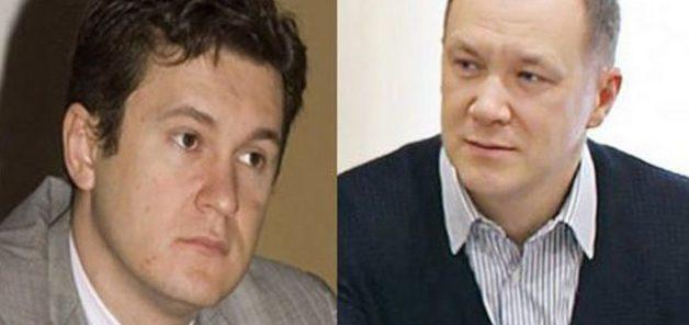 Нардеп Александр Супруненко: от парламента до бизнеса