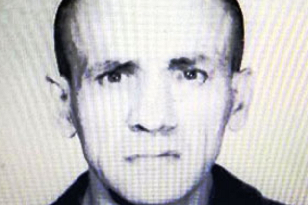 Освобожденный из колонии убийца-смертник Масалимов стал свидетелем по делу об убийстве