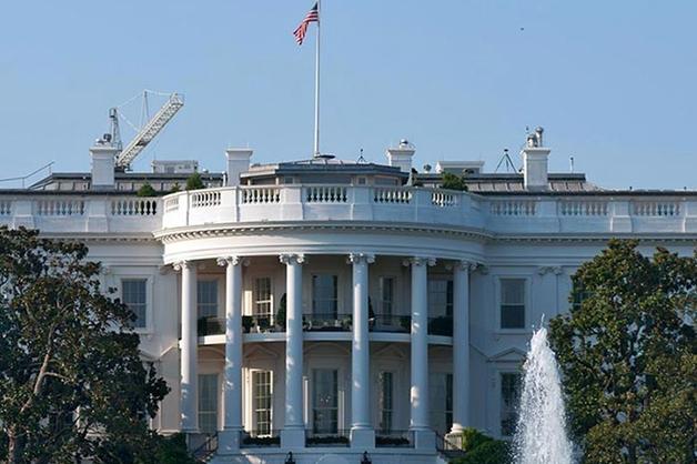 Среди высланных из США дипломатов РФ были разведчики