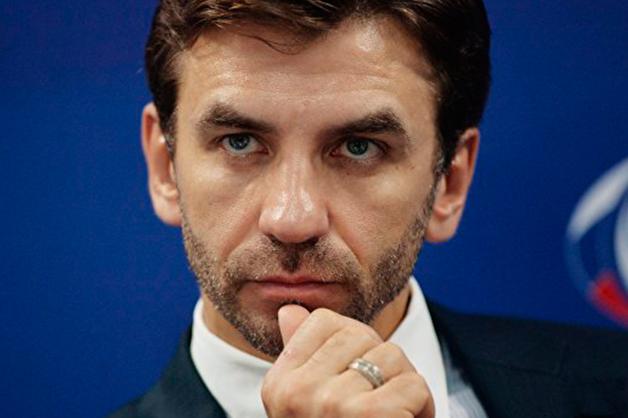 Абызов раскритиковал закрытие данных о зарплатах чиновников
