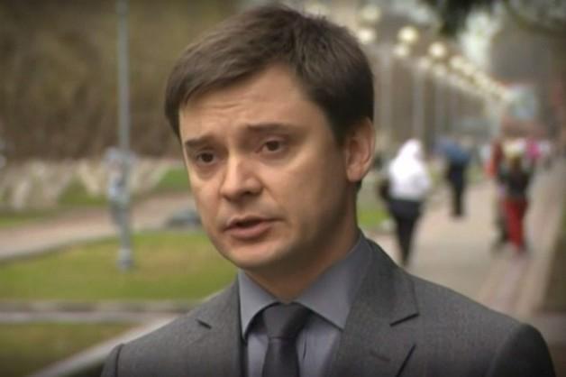 Замначальника ГлавУПДК МИД России задержан по подозрению в создании ОПГ