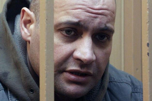Осужденному за убийство Политковской ужесточили условия содержания в колонии