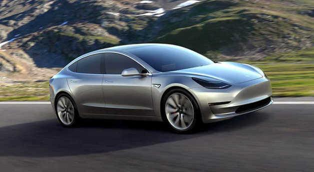 Tesla сжигает деньги с космической скоростью и может обанкротиться