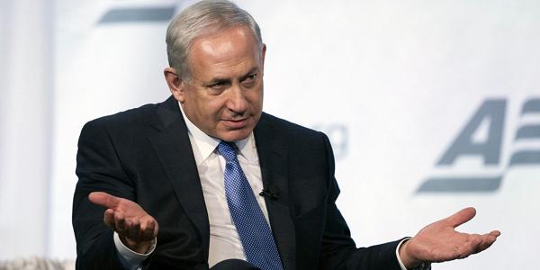 Иран разрабатывает ядерное оружие — разведка Израиля нашла полтонны доказательств