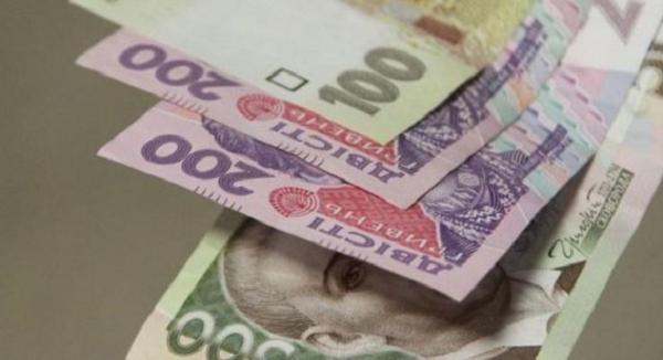 В Кировоградской области будущие политики «покупали» голоса избирателей по 200 гривен