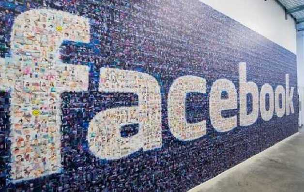 """Facebook тестирует новую кнопку """"голос против"""""""
