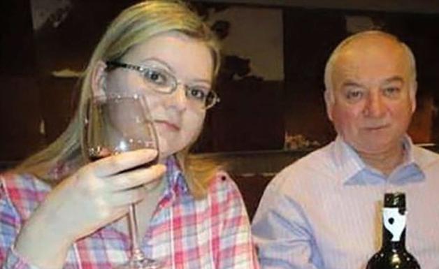 Пять лет под прицелом: в Британии сделали новое заявление об отравлении Скрипалей
