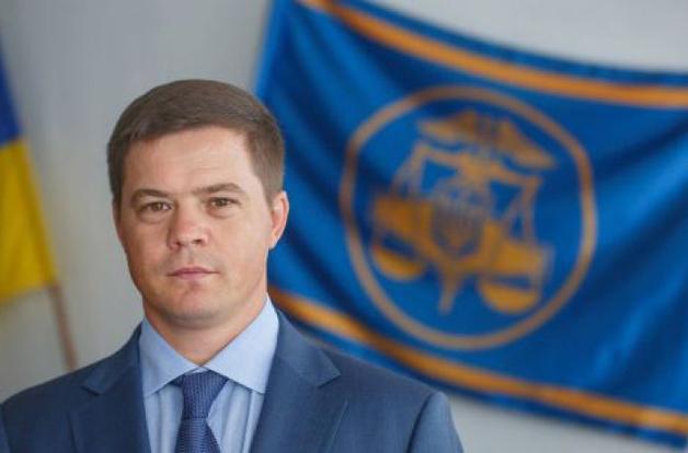 Триумф Тупальского как диагноз украинских реформ