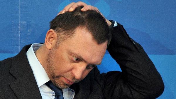 США дали инвесторам месяц, чтобы избавиться от вложений в Русал, En+ Group Plc и ГАЗ — Reuters