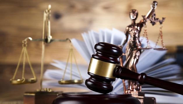 На Киевщине будут судить двух депутатов, вымогавших $50 тысяч