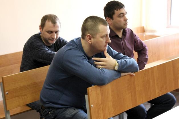 Инспекторы ГИБДД Смоленска, задержавшие прокурора, получили реальные сроки