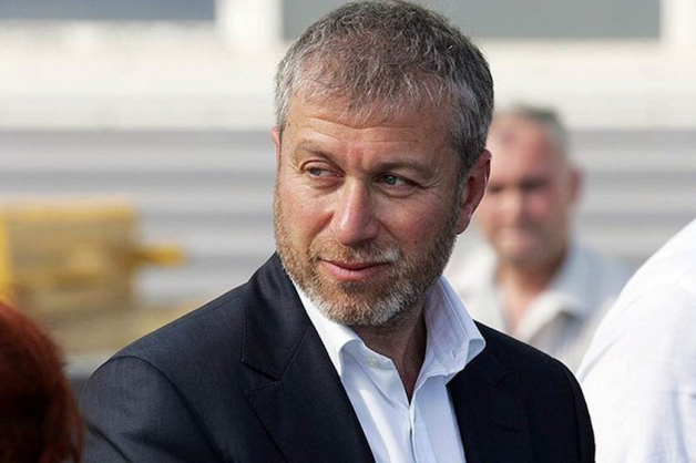 Роман Абрамович предстал перед швейцарским судом по «делу Сибнефти»